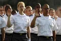 Oath Ceremony_03