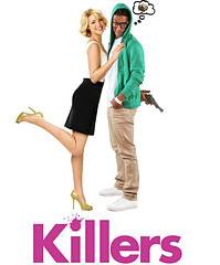 killers (Fahad al-Khashti) Tags: