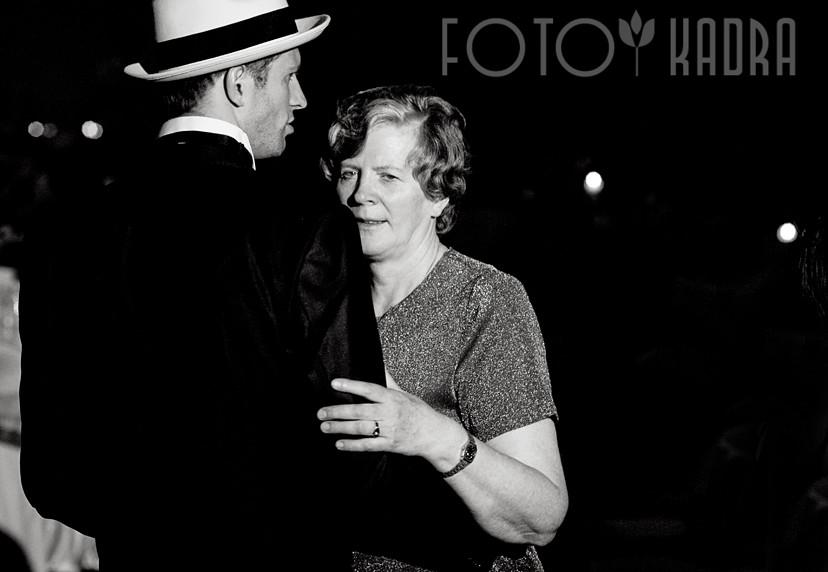 zdjęcia ślubne retro toruń