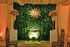 cas01_ornare_jun_56 (Ornare - decor) Tags: evento casamento festa decorao eventos cerimonia arranjos