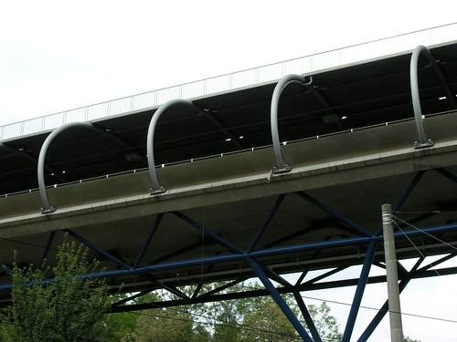 20060730_068