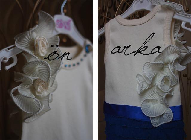 bebek kıyafeti_3