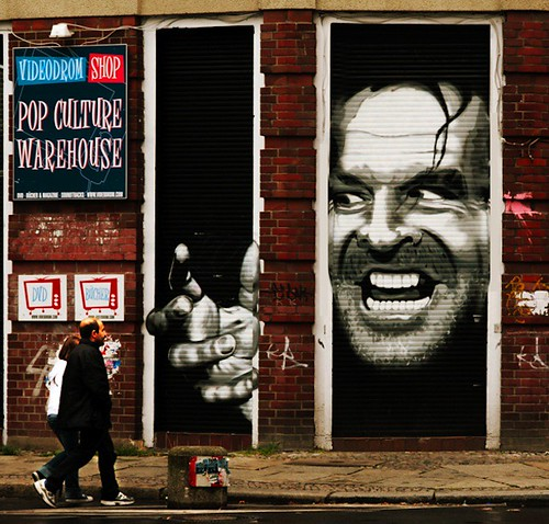 street_art_0
