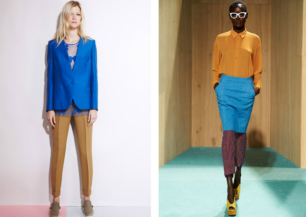 blue_mustard_inspiration_resort_2012