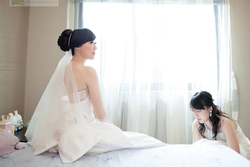 淂敬+逸卉-058