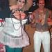 Star Spangled Sassy 2011 236