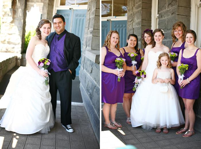 portland_wedding_003