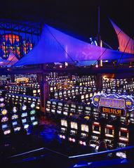 Seneca Niagara Casino Slots (NiagaraFallsUSA1) Tags: casino niagara slot seneca