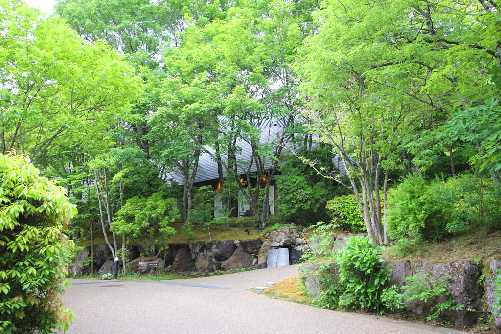 FukuokaYufuinOita Travel Guide Part2 (2)