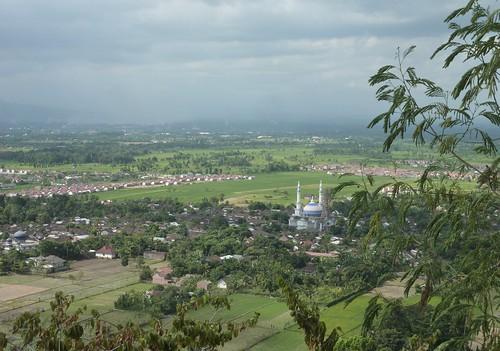 Lombok-Mataram (156)