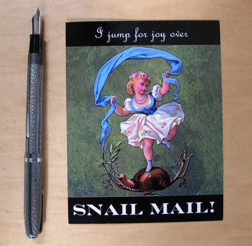 SnailMailJumpForJoy2