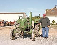 . (2.) Tags: mamiya bernard gris concentration nc renault mai 29 67 rz tracteur petit lanz ancien fayel 160 moteur vendeuvre barbonne