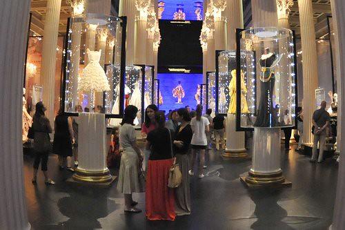 Dior.Exhibit.14
