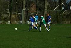08/04/2012 ODV zo 3 - Hoogkerk (vv ODV) Tags: 3 zo odv hoogkerk 08042012