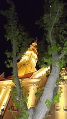 Crkva u Vršcu (Salleps) Tags: serbia crkva vojvodina srbija banat ortodox vrsac pravoslavnacrkva crkvauvrscu ortodoxchurchinvrsac vrsacchurch