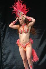20120325_3745 Elegua Latin Spectacular performance (williewonker) Tags: girl spectacular australia victoria latin werribee wyndham elegua multiculturalfiesta werribeepark