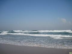 The Mediterranean Sea (Shalva1948) Tags: nature themediterraneansea