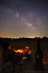 """""""Galactic Relaxation"""" (Harles99) Tags: sky night stars photo timelapse texas space relaxing galaxy astronomy milkyway earthandspace nikond700 Astrometrydotnet:status=failed peopleandspace competition:astrophoto=2012 Astrometrydotnet:id=alpha20120657035736"""
