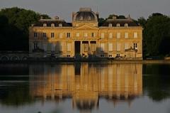 Château du Marais (Essonne) - fin XVIIIe . (jmsatto) Tags: château lemarais essonne hurepoix bestcapturesaoi mygearandme