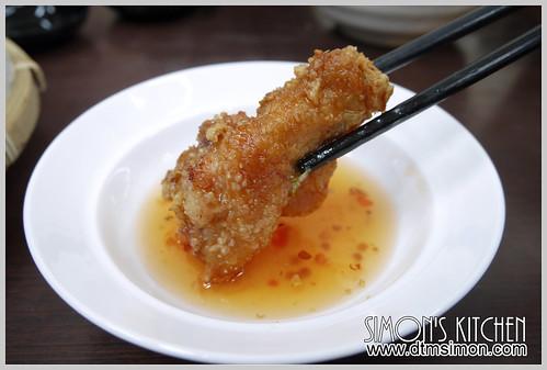 南門蒸餃24
