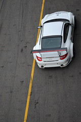 DSC_1487 (Jaroslav Popelka) Tags: cars photo nikon brno circuit 2014 supersports masaryk