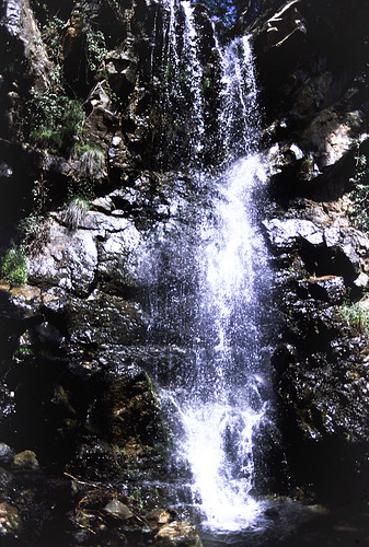 """227Zypern Troodos Kaledonia Wasserfall • <a style=""""font-size:0.8em;"""" href=""""http://www.flickr.com/photos/69570948@N04/13927806048/"""" target=""""_blank"""">View on Flickr</a>"""