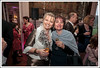 """BBO_20140315-Mariage_Christine_Loic-293 • <a style=""""font-size:0.8em;"""" href=""""http://www.flickr.com/photos/60453141@N03/14064812229/"""" target=""""_blank"""">View on Flickr</a>"""