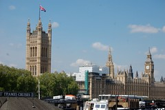 April 30 London (12) (togetherthroughlife) Tags: housesofparliament april lambeth palaceofwestminster 2014