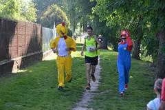 04 - Course de Guignicourt