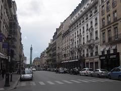 RUE DE LA PAIX (marsupilami92) Tags: paris france frankreich ledefrance monopoly capitale 75 2emearrondissement jeudesociete