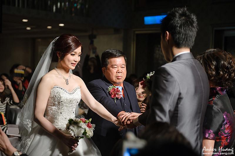 2014-03-14 婚禮紀錄0099