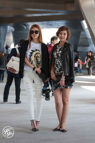 五月韓國街拍 1.jpg