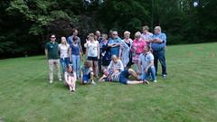 DSC01185 Fam. Teun en Mies Hagen 2 excl. Jos (jos.beekman) Tags: familie hagen 2014 reunie twello wezelanden