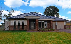 Lot 190 Woodside Drive, Moss Vale NSW