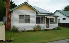 70E Apsley Street, Walcha NSW