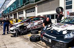 DSC_8280 (bernd langhardt) Tags: auto eifel rennen vln grne motorsport hlle nordschleife nrburgring