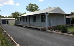 47 Main Street, Brocklesby NSW