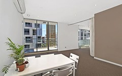 Apartment 98/1 Ferntree Place, Epping NSW