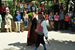 Domingo-Calderas-2014_0132