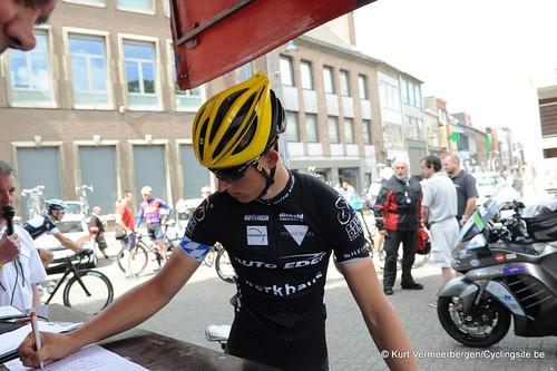 4e rit St Martinusprijs  (201)