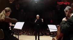 filharmonia 1