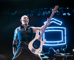 Sober_Egaleo (roberto almendral) Tags: music rock concert open air gig carlos bolo fest twister sober egaleo escobedo letargo