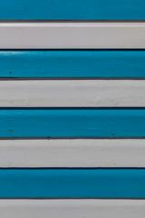 Blue and White (justingreen19) Tags: england essex frinton walton waltononthenaze beachhut beaches beachfront blue bluestripes clacton coast exterior gloss horizontal hut justingreen19 lightblue lines outdoor paint painted seaside stripes white whitestripes wood woodenhut texture