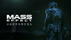 mass effect andromeda (buydiscountgames) Tags: mass effect andromeda gameplay historia release date trailer noticias 3djuegos initiation shepard fecha news argumento asari analisis amazon aliens