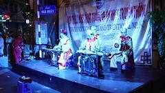 1608 SE Asia (41) (ChrisJS2) Tags: vietnam hanoi traditionalvietnamese