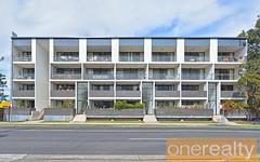 27/10-16 Vaughan Street, Lidcombe NSW