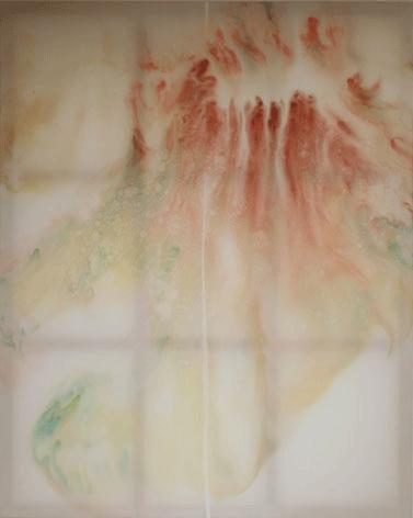 artistfille2011
