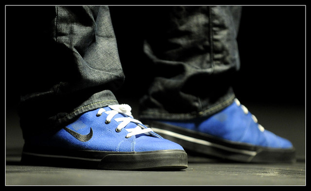 0520_ABLO_Blues3