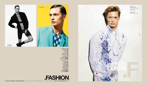 SS12_Milan Show Package Fashion015_Linus Gustin(MODELScom)