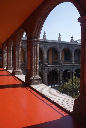 Palacio by FotoMimo